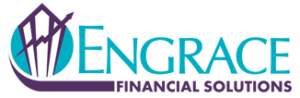 Engrace Financial